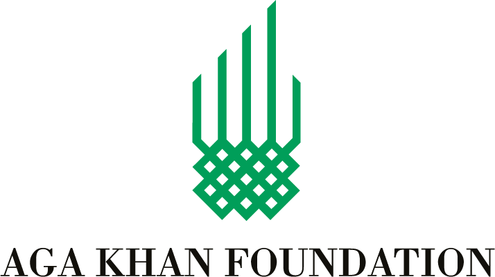 Aga Khan Foundation UK